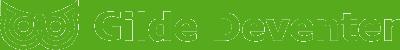 Logo Gilde Deventer